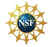 External link to the National Science Foundation (NSF)